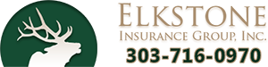 Elkstone Insurance Group, Inc. Logo